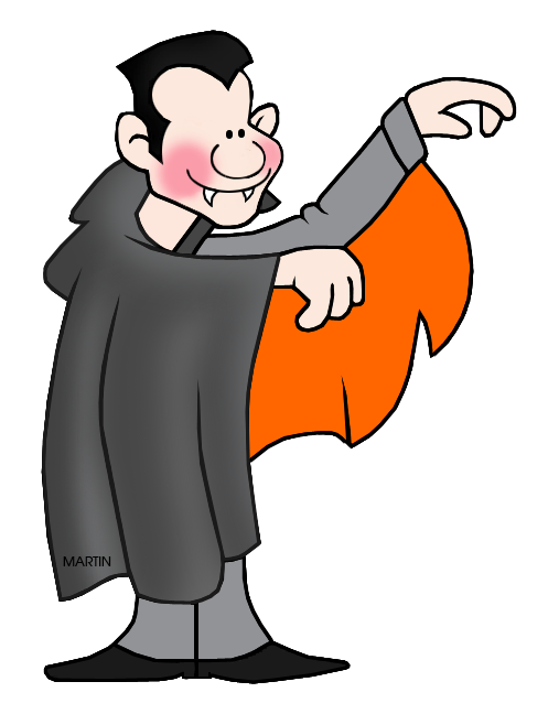 halloween clip art by phillip martin dracula rh halloween phillipmartin info count dracula clipart dracula clipart images