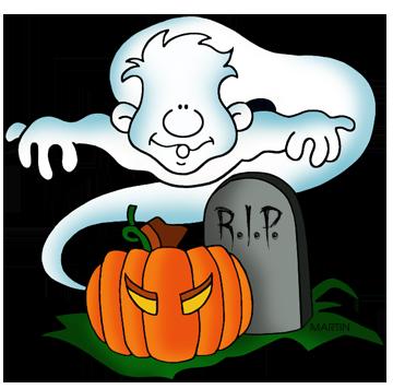 free halloween pumpkins clip art by phillip martin halloween phillip martin