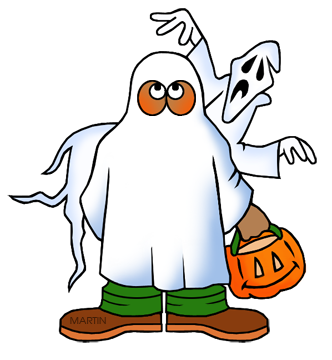 free halloween clip art by phillip martin rh halloween phillipmartin info halloween free clip art purple halloween free clipart images